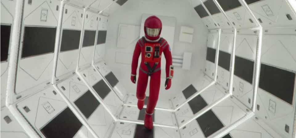 A-Space-Odyssey-Docx
