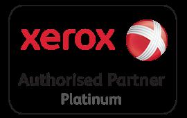 xerox-authorised-platinum-partner-docx