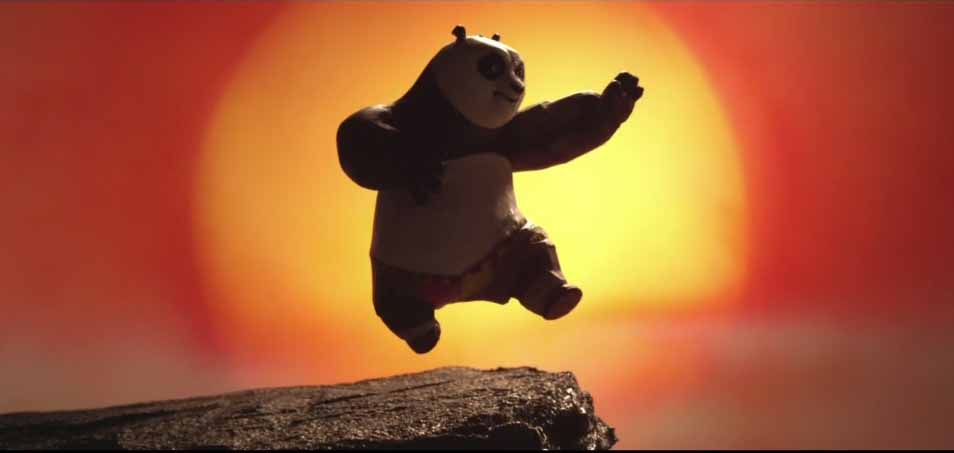 Kung-Fu-Panda-docX