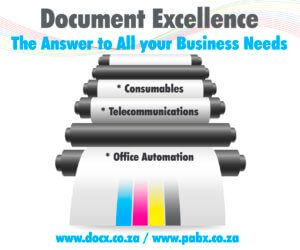 Contact us today; 0112342282